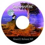 Soul-a-bration