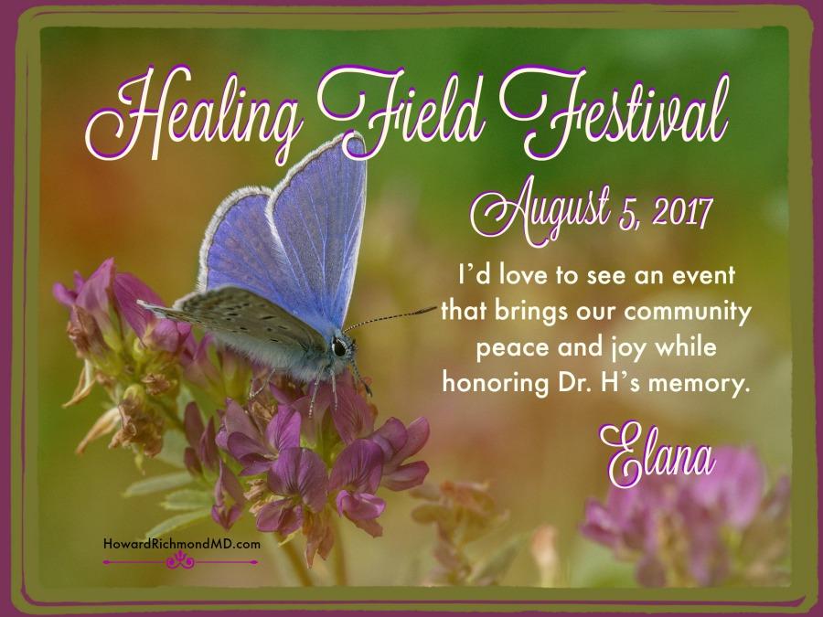 HealingFieldFestival-August5
