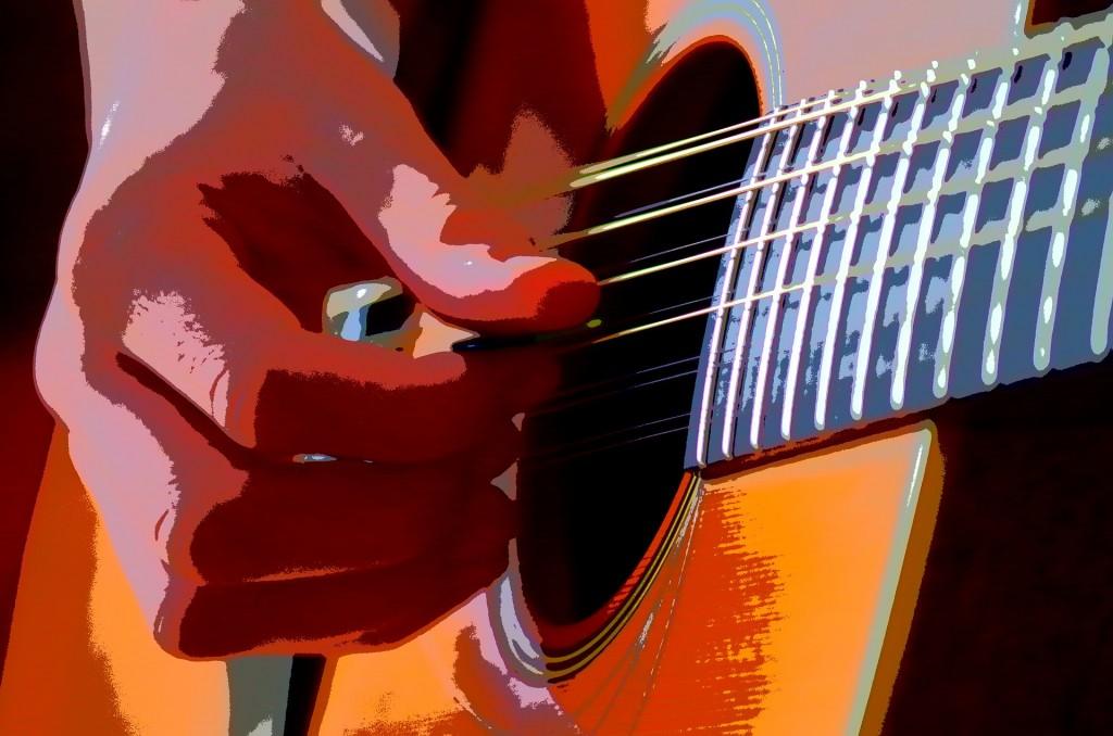 guitar-196268_1920