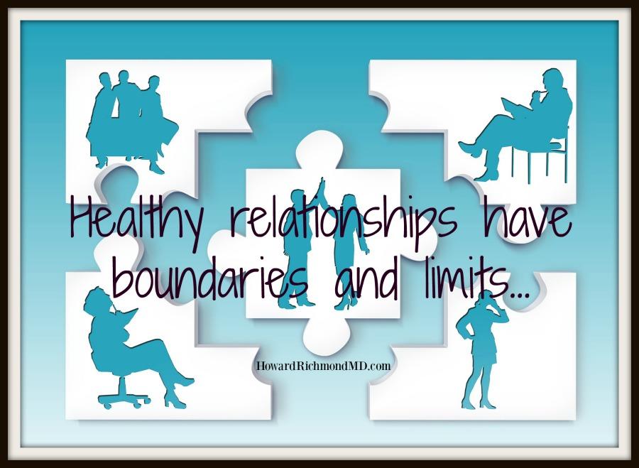 healthyrelationshipspuzzle