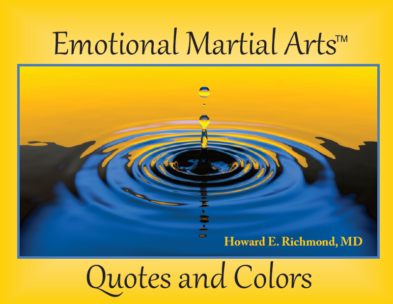 ema_quotes_and_colors_cover