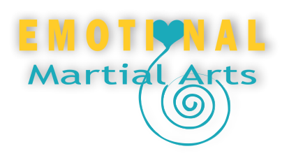 Emotional Martial Arts